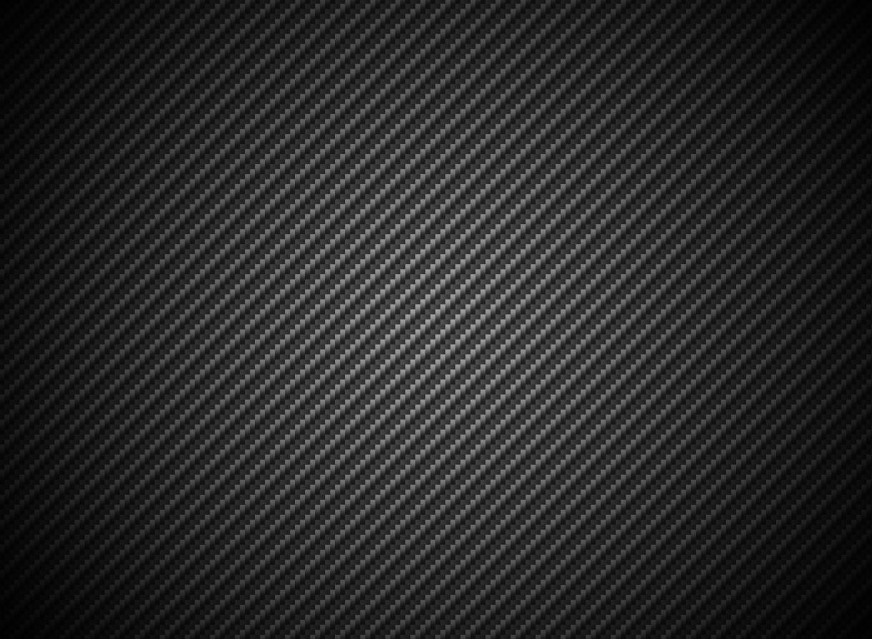 Carbon Fiber Wallpaper Wallpaper Wide Hd Coat It