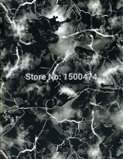 HG143-1000
