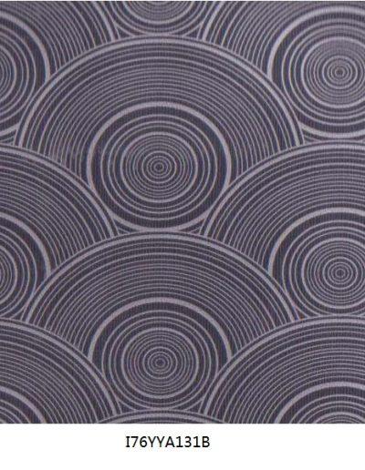 HG172-500(silver pattern)
