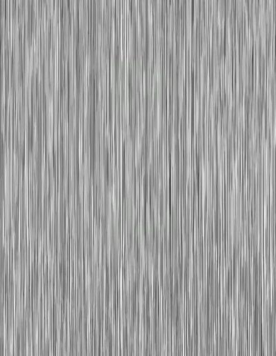 HG179-500 (rough metal brush pattern)