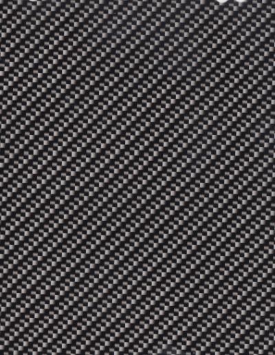 HG48-1000 (Black carbon)