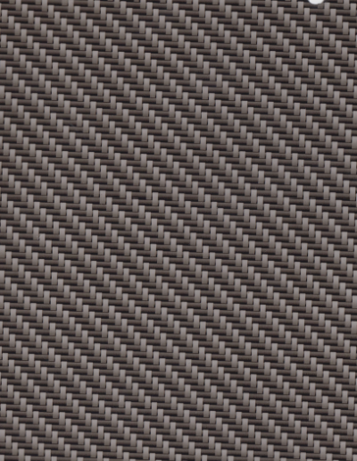 HG56-1000